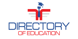 Directory of Education