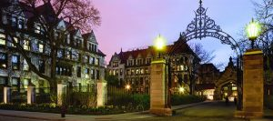 university-of-chicago