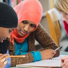 Hybrid Education Opens The Door For Hybrid Jobs