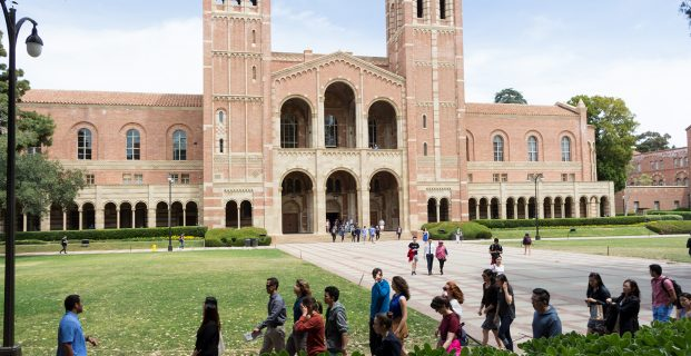 The Best Universities For Hybrid Education In The USA